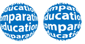 World Council of Comparative Education Societies